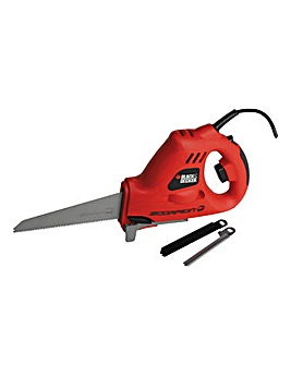 Black & Decker Multifunction Saw