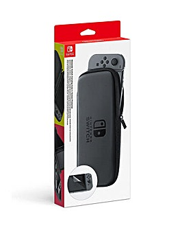 Accessory Set Nintendo Switch