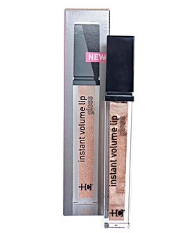 HighTech Cosmetics Lip Gloss Icy Caramel