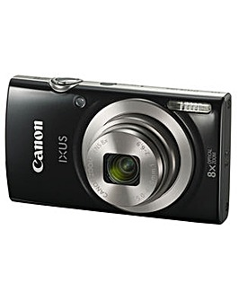Canon IXUS 185 Camera