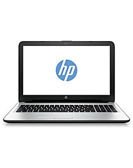 """HP 15"""" Intel Pentium 8GB 2TB Win 10"""