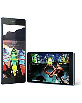 """Lenovo Tab 3 7 """"  Wi-Fi 8GB Tablet"""