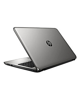 "HP 15"" Core i5 8GB 1TB Win 10 Laptop"