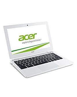 """Acer 11.6"""" Chromebook Intel  2GB 16GB"""