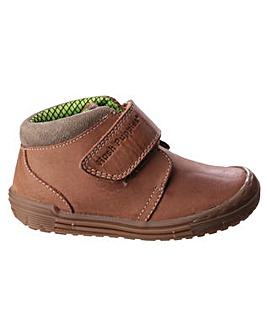 Hush Puppies Archie Boys Junior Shoe