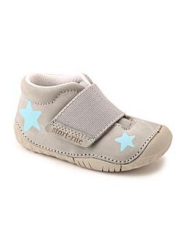 Start-rite Baby Star