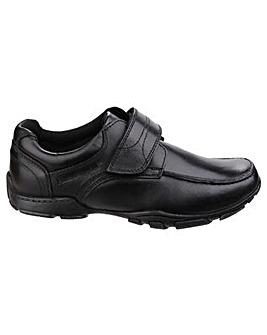 Hush Puppies Freddy 2 Boys Shoe