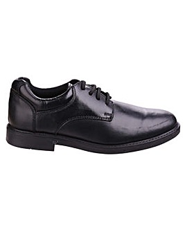 Hush Puppies Tim Boys Shoe