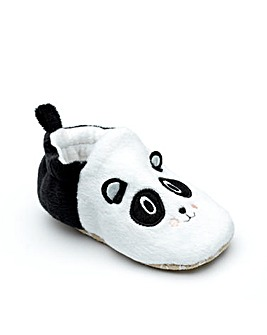 Chipmunks baby Bei Bei Slippers