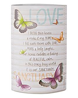 Love and Dream Lantern