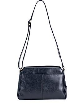 Jane Shilton Umbrella Bag