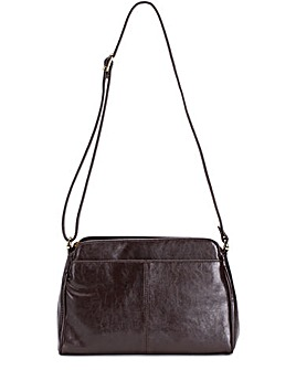 Jane Shilton Umbrella Bag