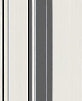 Superfresco Easy Gradient Wallpaper