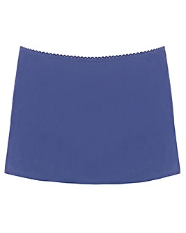 Curvy Kate Jetty Swim Skirt