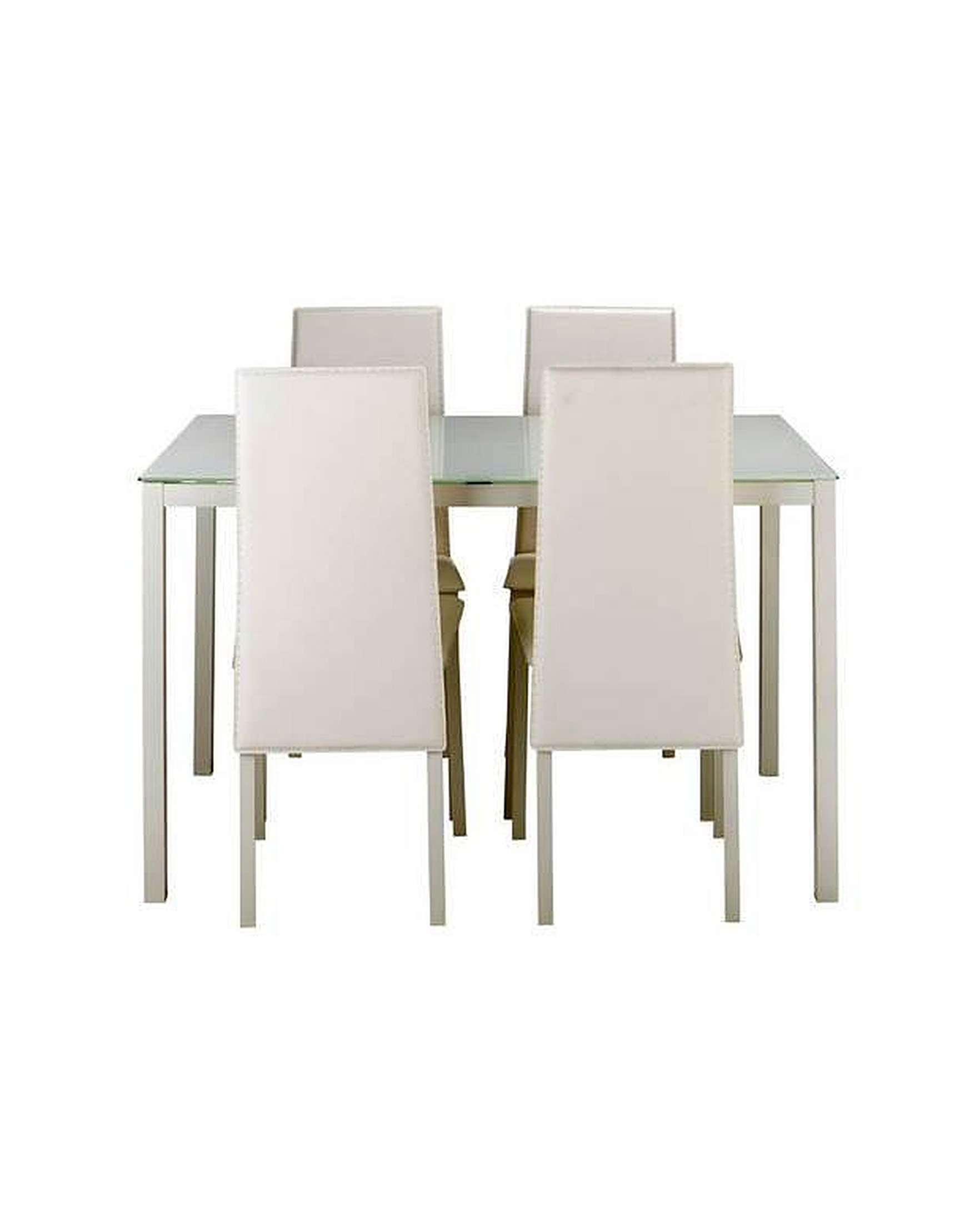 New Dining Table Sets Hygena Light Of Room