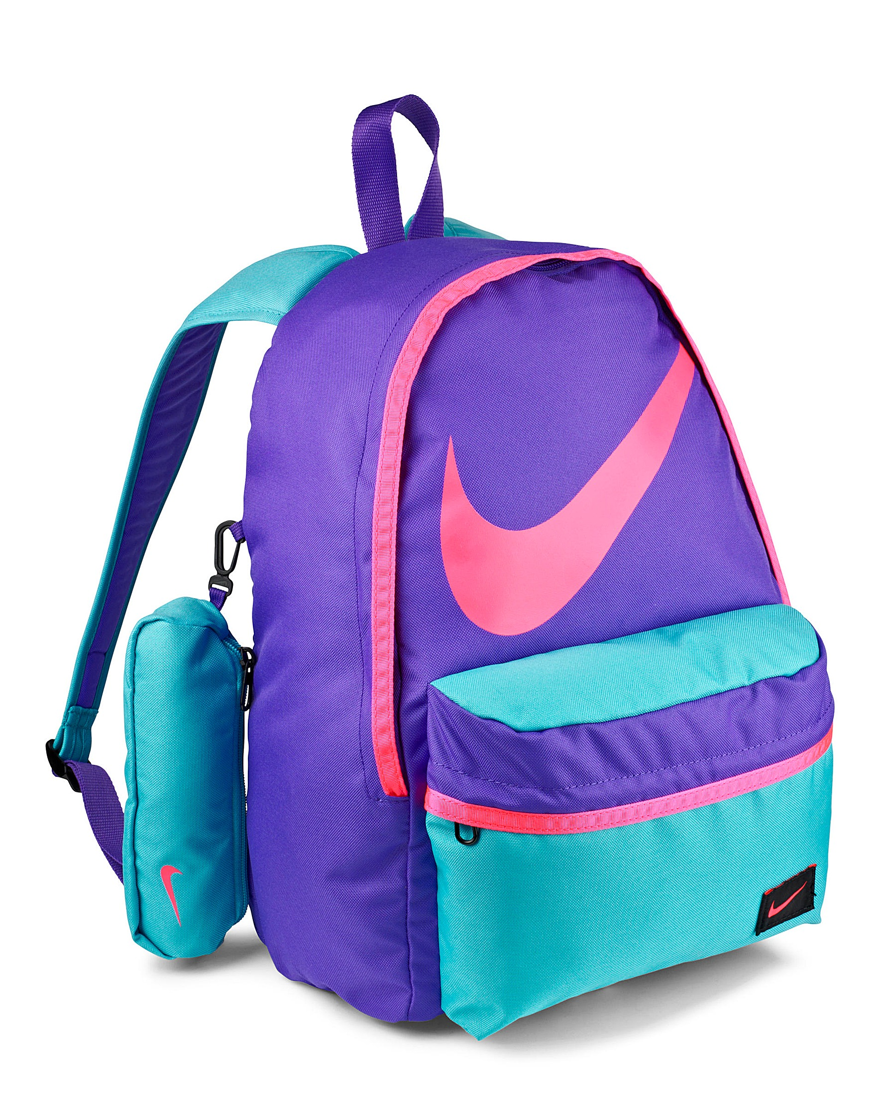 nike school backpacks for girls wwwimgkidcom the