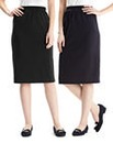 Pack of 2 Skirts