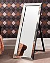 Emily Cheval Mirror