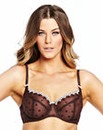 Simply Yours Underwired Full Cup Bra