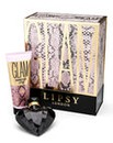 Lipsy Glam 50ml EDT Gift Set