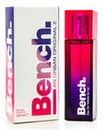 Bench Ladies Urban Original 2 30ml EDT