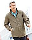 Premier Man Fleece Lined Jacket