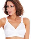 Triumph Doreen Cotton Bra