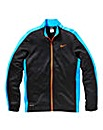 Nike Mens Knitted Jacket