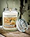 Yankee Candle Wedding Day Jar Candle