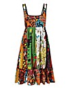 Joe Browns Fab And Funky Beach Dress
