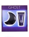 Ghost Deep Night Gift Set