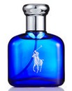 Ralph Lauren Polo Blue 40ml EDT