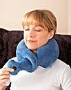 Neck Massage Collar