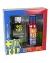 Barcelona 100ml EDT Gift Set