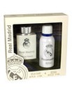 Real Madrid 100ml EDT Gift Set