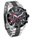 Sekonda Gents Chronograph Watch