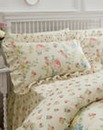 Amelia Housewife Pillowcases