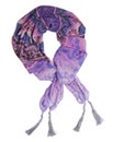 Top to Toe Scarf
