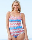 Sea By Melissa Odabash Swimsuit