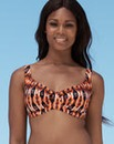 Simply Yours Underwired Bikini Top