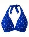 Simply Yours Bikini Top