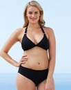 Sea By Melissa Odabash Bikini Set