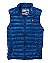 Puffa Superlight Gilet