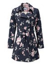 Joe browns Marvellous Floral Mac