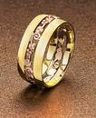 Clogau 9 Carat Gold