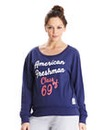 American Freshman Sweater Class of 59