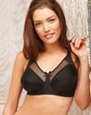 Royce Charlotte Non-Wired Nursing Bra