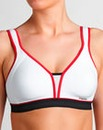 Triumph Action Extreme Sports Bra