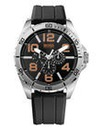 Boss Orange Berlin Gents Strap Watch
