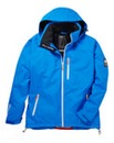 Helly Hansen Maritime Hooded Jacket